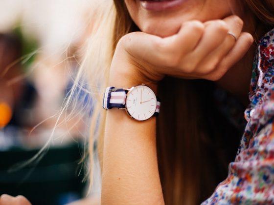 Cheap Watch Under $50