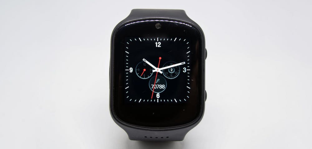 sleek-black-android-watch