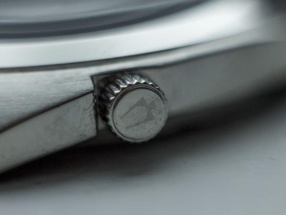 close-up-of-bulova-moon-watch