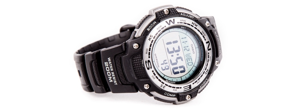 water-resistant-digital-watch
