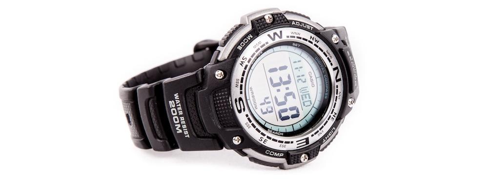water-resistant-digital-watch