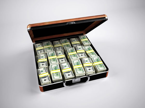 box-of-1-million-dollars