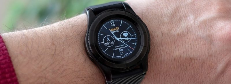 smartwatch-with-heart-rate-monitor