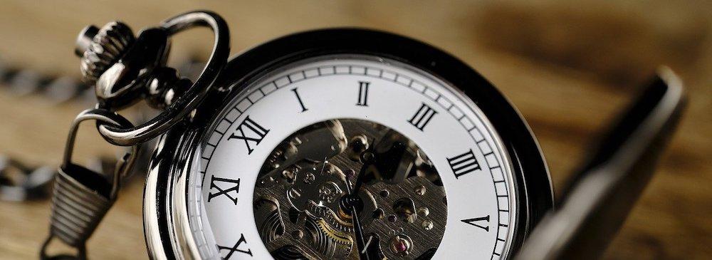antique-pocket-watch