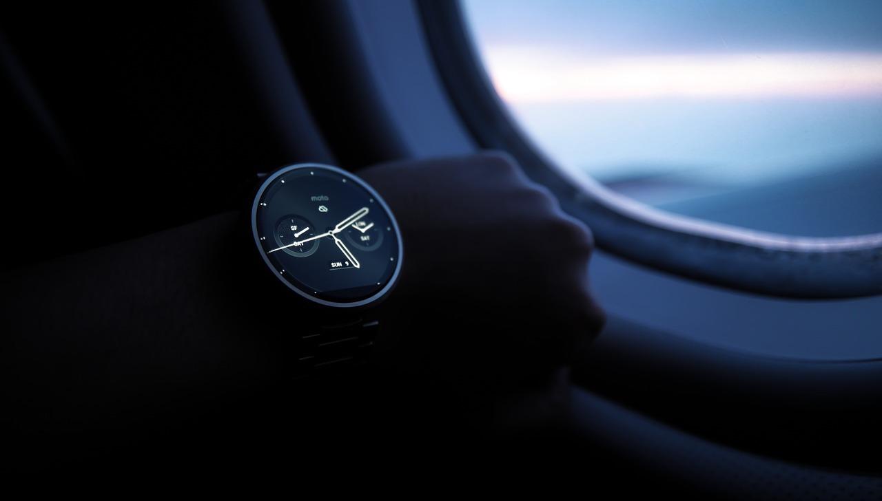 Best-digital-watch