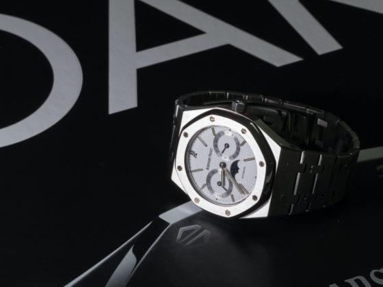 best-moonphase-watch