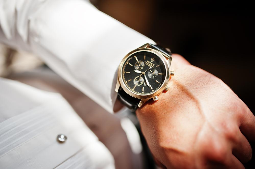 Best Watch Brands