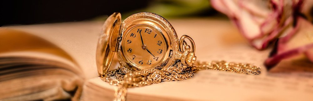 expensive-gold-pocket-watch