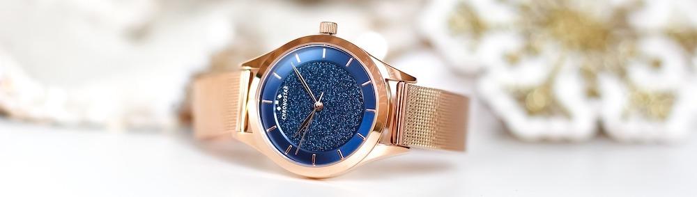 fancy-gold-ladies-watch