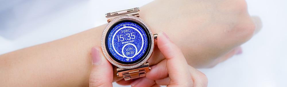 fancy-smartwatch
