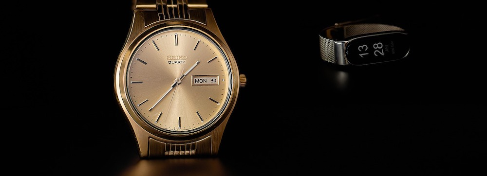 gold-seiko-quartz-watch