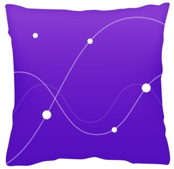 pillow-app