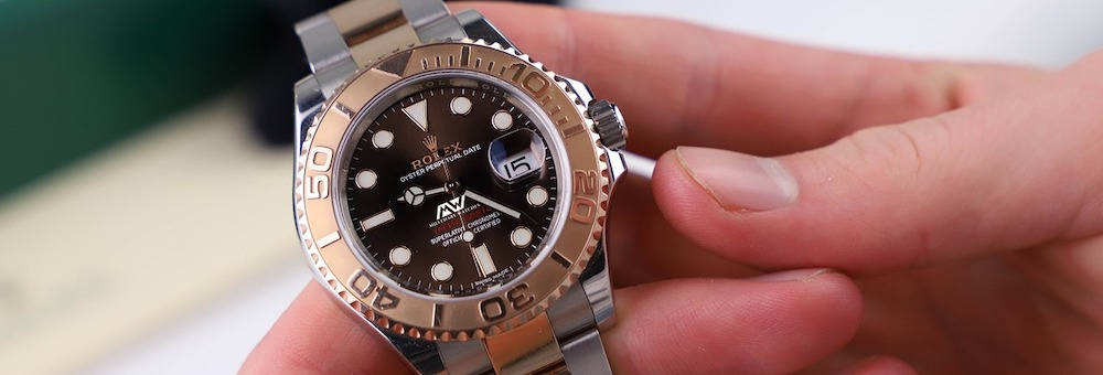 second-hand-rolex-oyster-perpetual-date