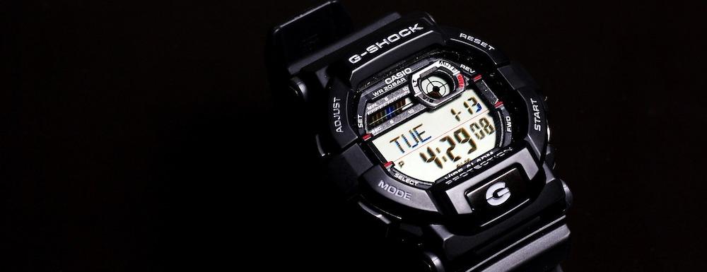 sturdy-g-shock-watch