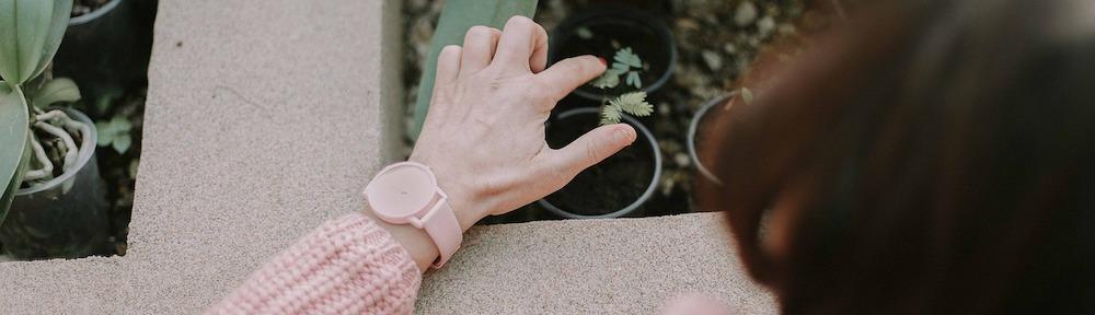 stylish-older-lady-wearing-watch
