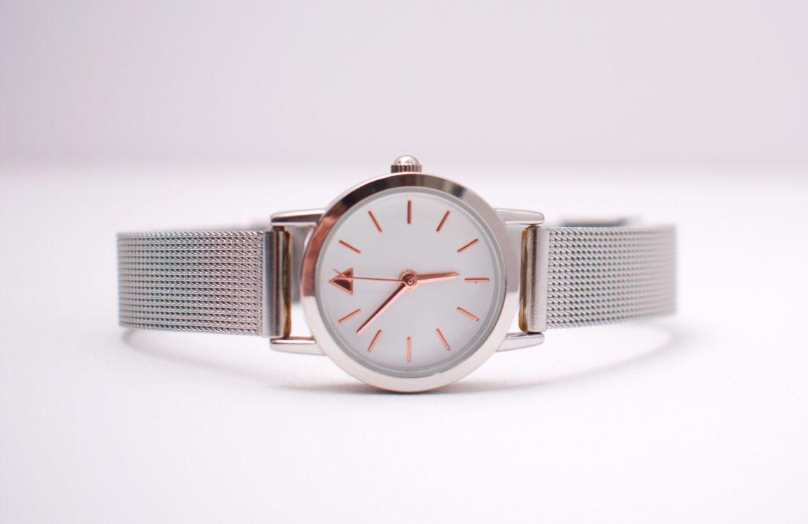 Cheap-watch-under-20-dollars