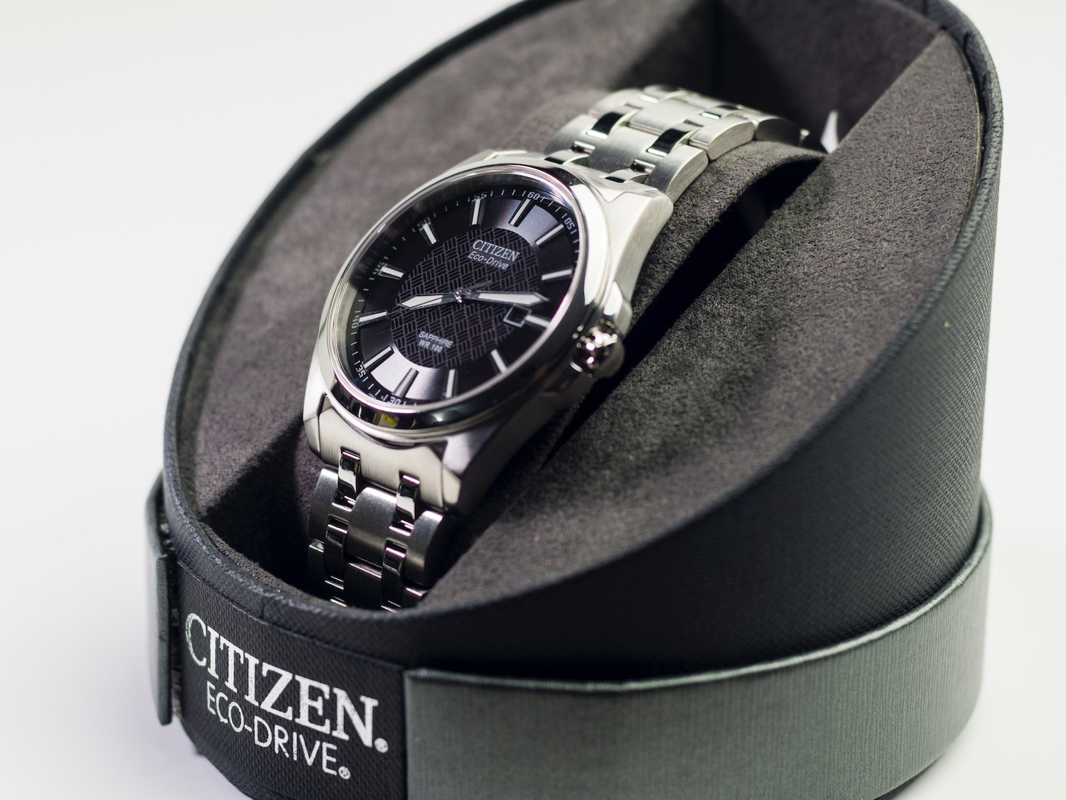 citizen-eco-drive-watch