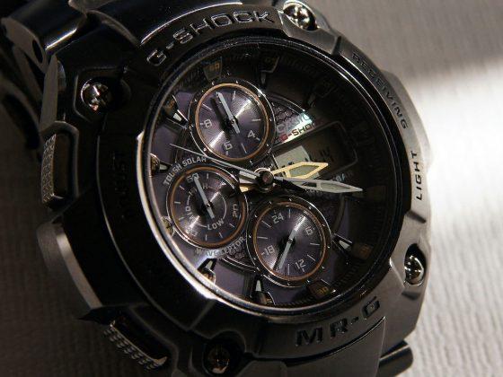 Edc-watch