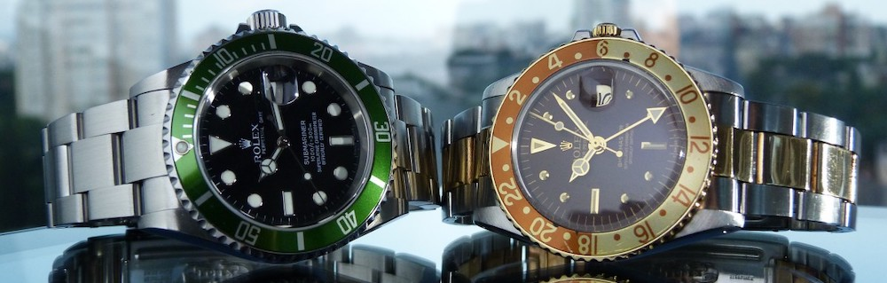 luxury-rolex-watches