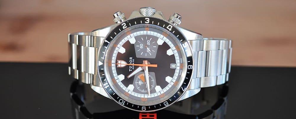 luxury-tudor-watch