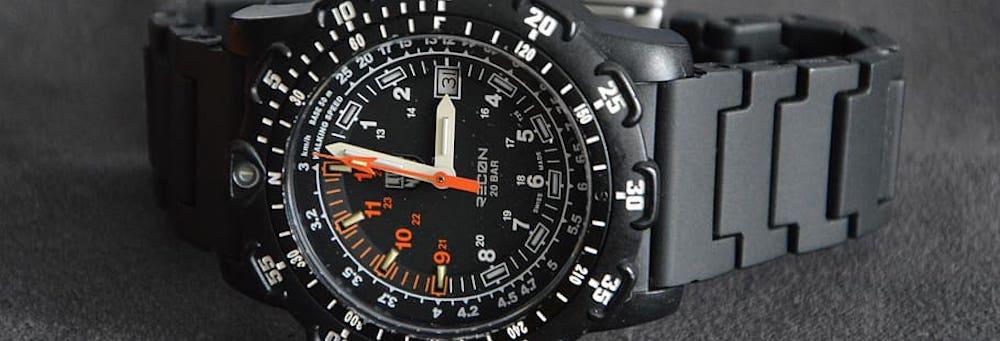military-edc-watch
