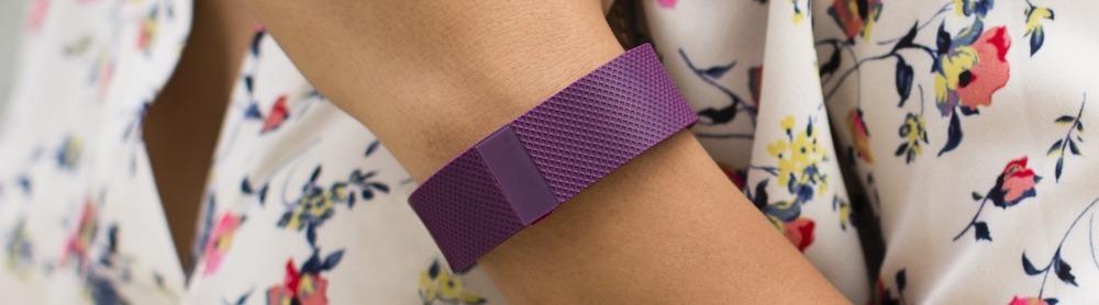 purple-fitbit