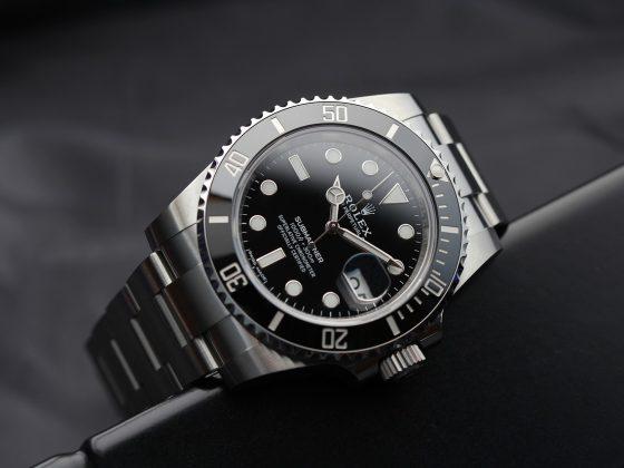 rolex-submariner-watch