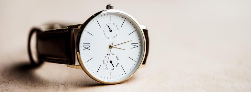 simple-elegant-watch