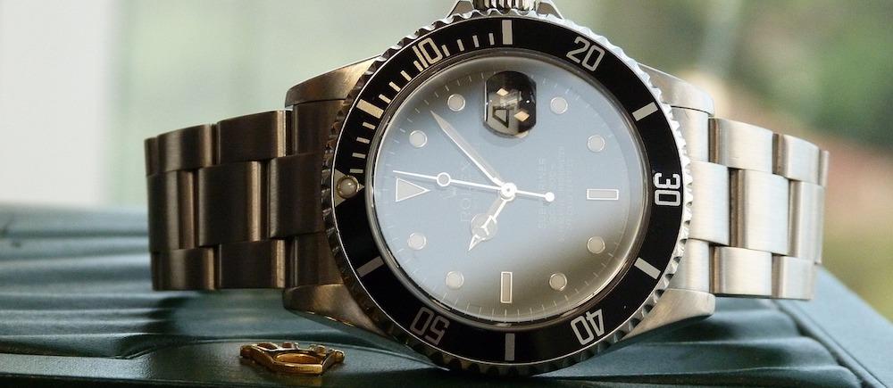 vintage-rolex-submariner