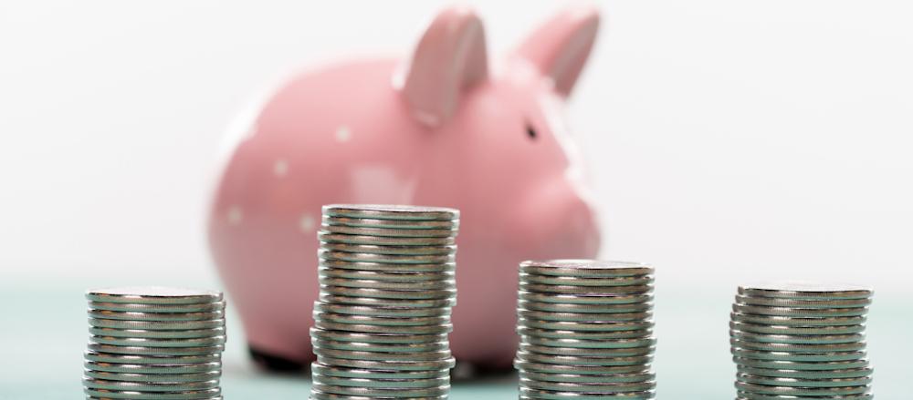 piggybank-money