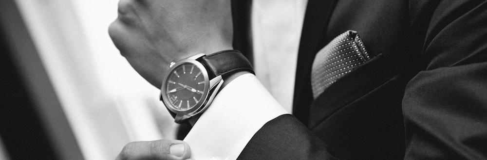 stylish-watch-outfit