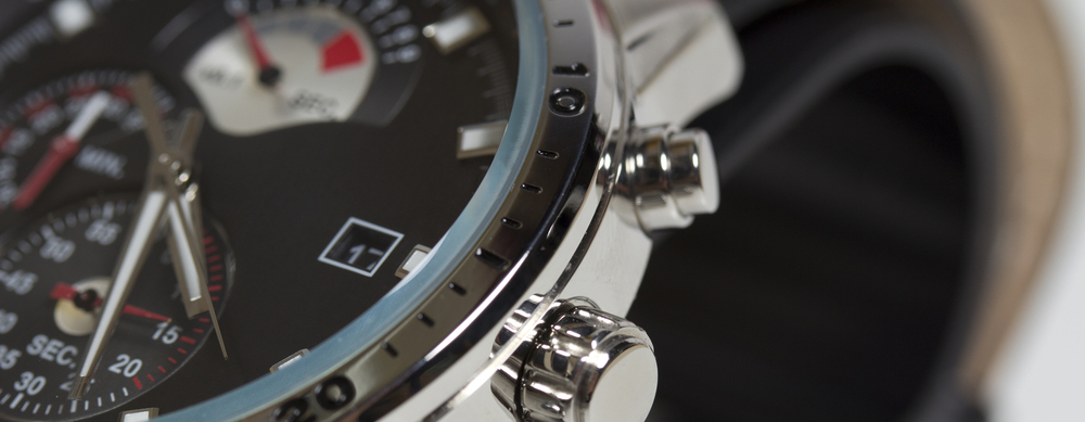 close-up-chrono-watch