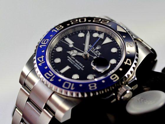 gmt-master-watch