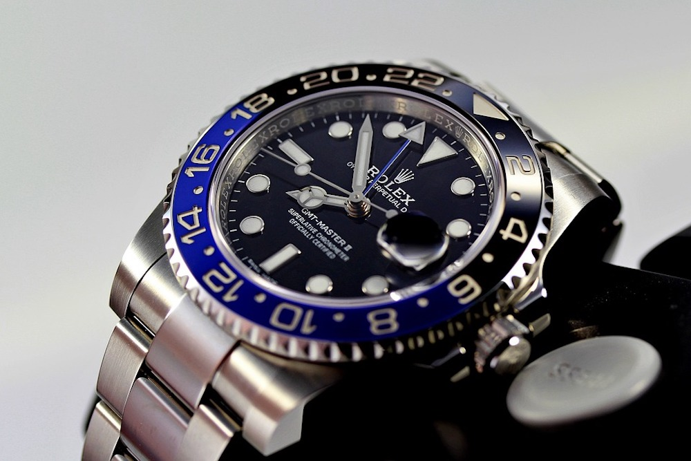 gmt-master-watch