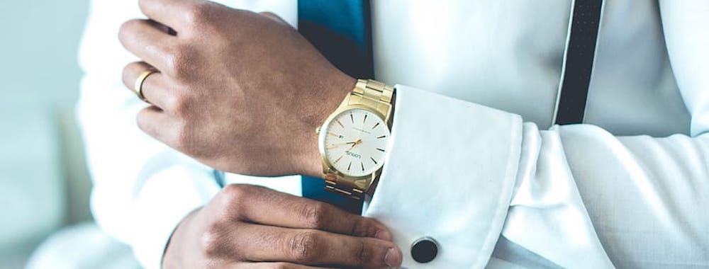 hand-watch-cuff-cufflink
