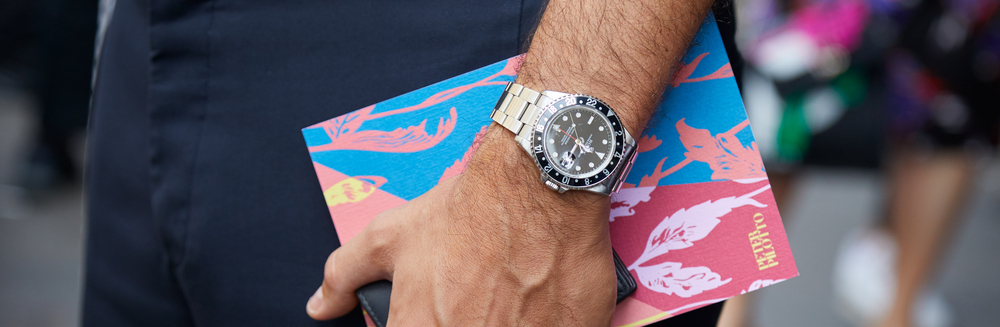man-wearing-rolex-gmt-master