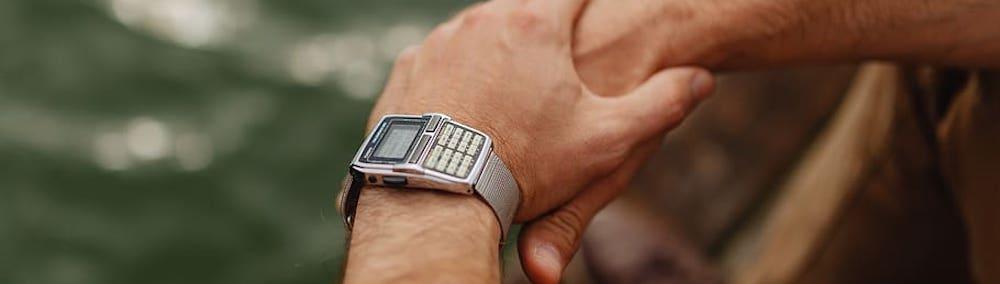nerdy-calculator-casio-watch