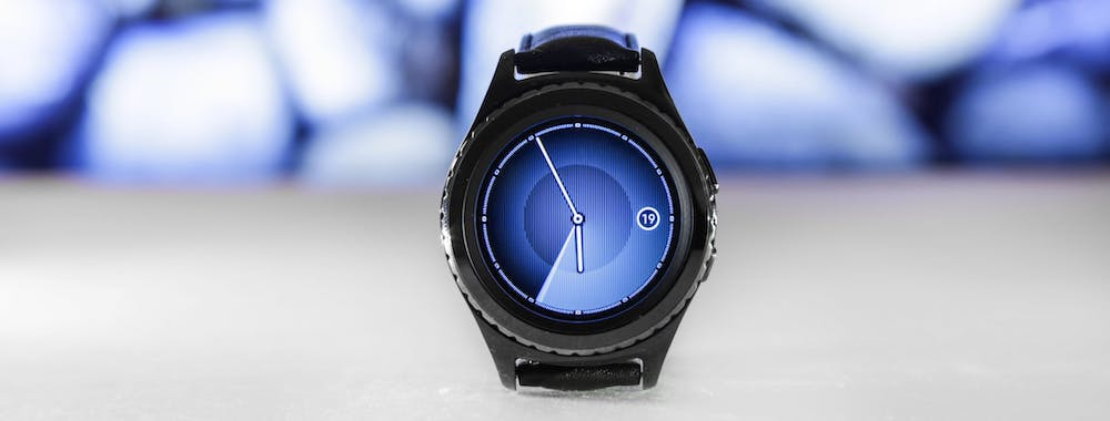 samsung-galaxy-watch-with-time-app