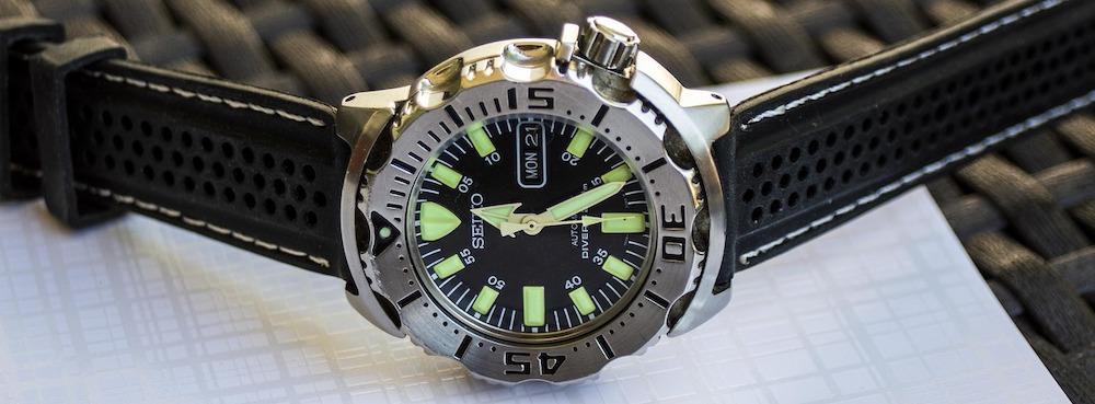 seiko-hour-s-diver