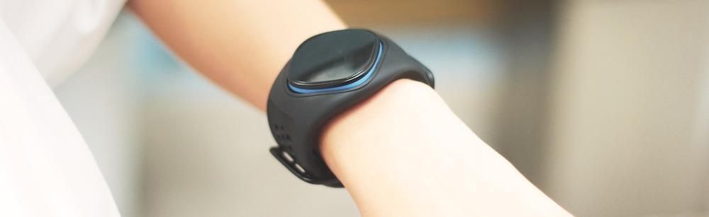 smart-casual-sports-watch
