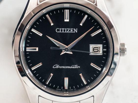 Chronomaster ab9000-61e