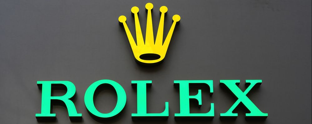 rolex company history Off 79% - www.officialliquidatormumbai.com