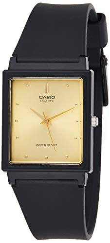 Casio Classic Resin Digital Sport Watch