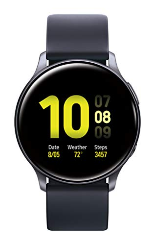 Samsung Active2 Galaxy Watch