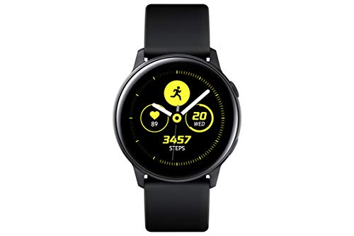 Samsung Active Galaxy Watch