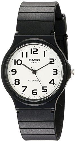 Casio Classic Quartz Watch