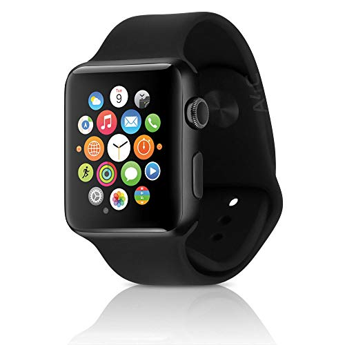 Apple Watch Series 2 (Renewed)