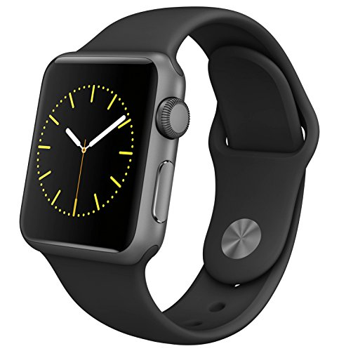 Apple Watch Series 1 (Renewed)