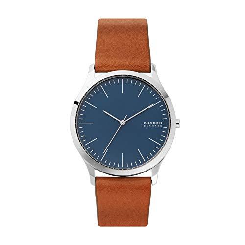 Skagen Jorn Minimalistic Watch