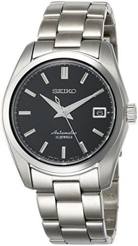 Seiko SARB033 Japanese Automatic Watch